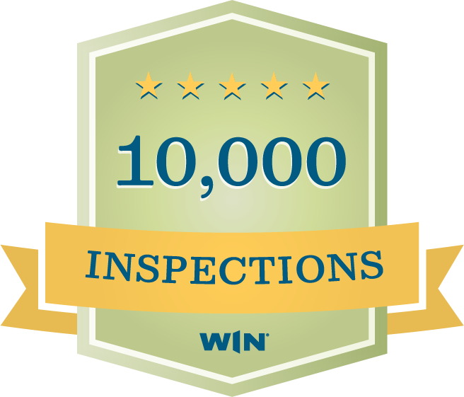 WIN_10k_Inspections_green.png